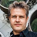 Carsten CS copy