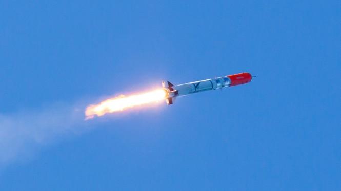 HEAT-1X_flight
