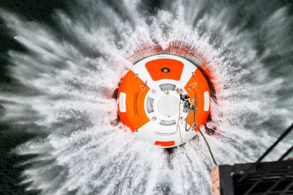 TDS1-splash