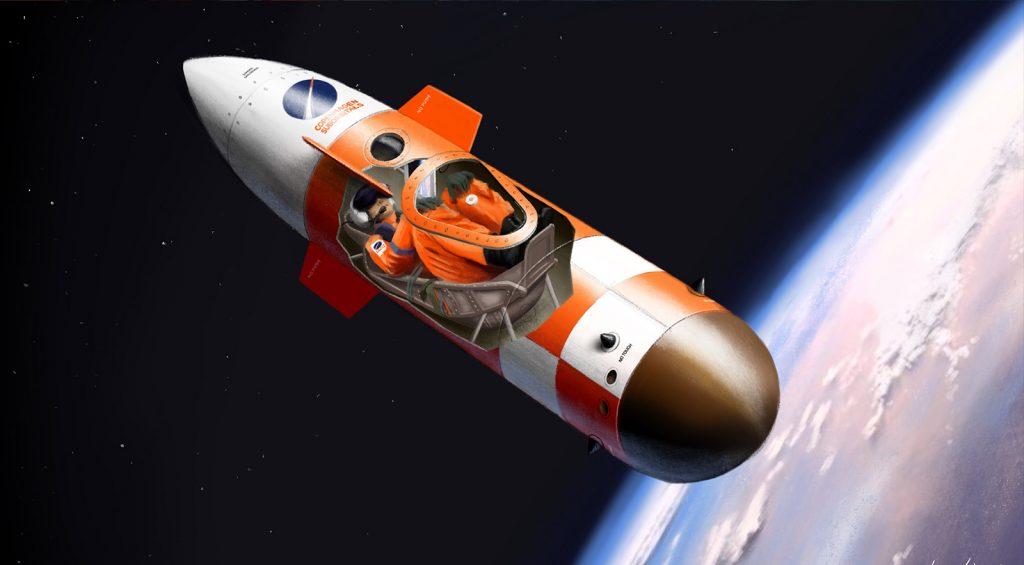 spicamission_capsule-e1506153907545.jpg